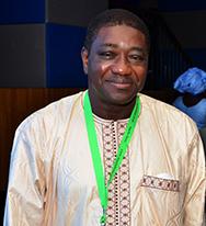 Professor-Souleymane-Mboup